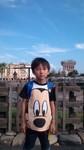 image/2010-09-07T01:36:47-1.jpg