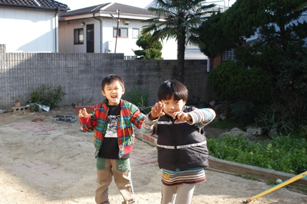 2010syougatsu.jpg