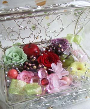 flower601.jpg