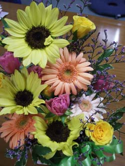 flower612.jpg